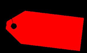 Slevový kupon