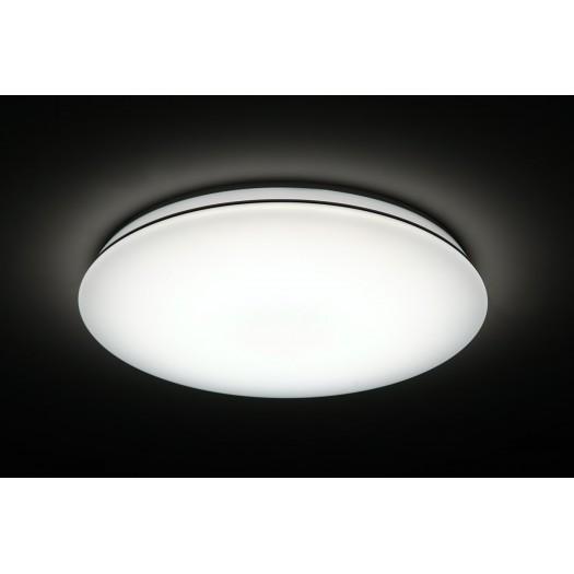 LED svítidlo fotka