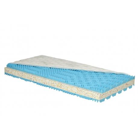 Pěnová matrace