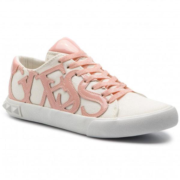 Sneakersky