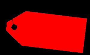 Slevový kupón