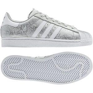 Boty od Adidas