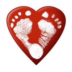 Valentýn - svátek zamilovaných